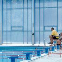 15_zwembad